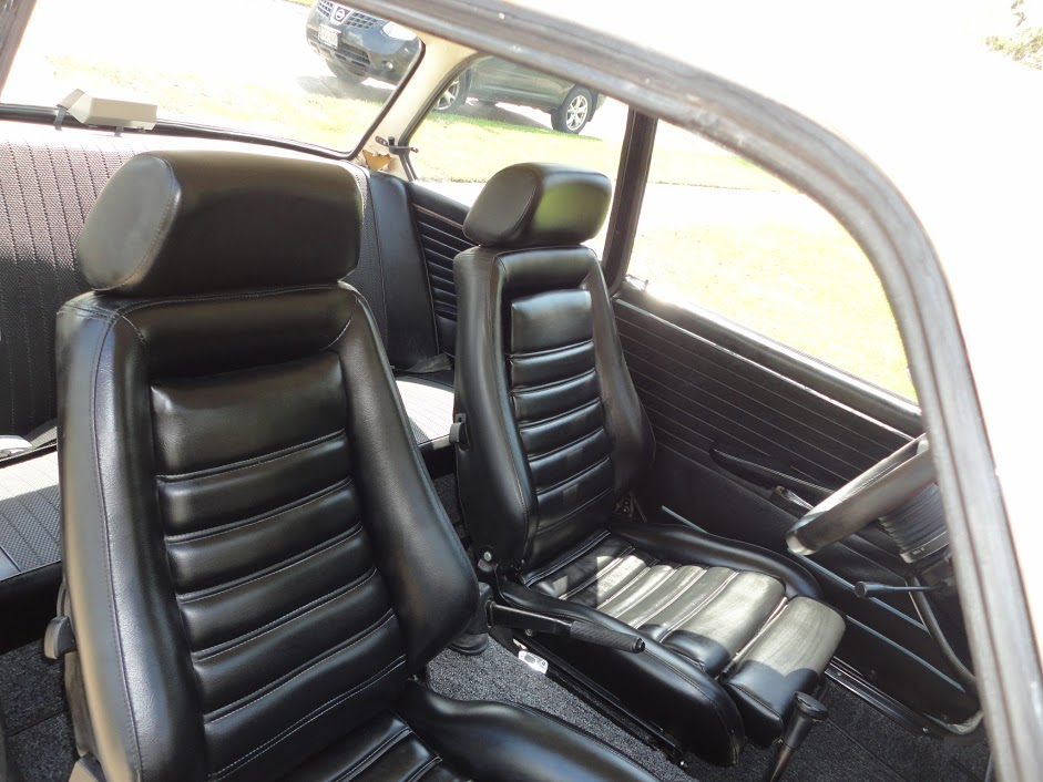 too clean 1969 bmw 1602 2 liter rusty but trusty. Black Bedroom Furniture Sets. Home Design Ideas