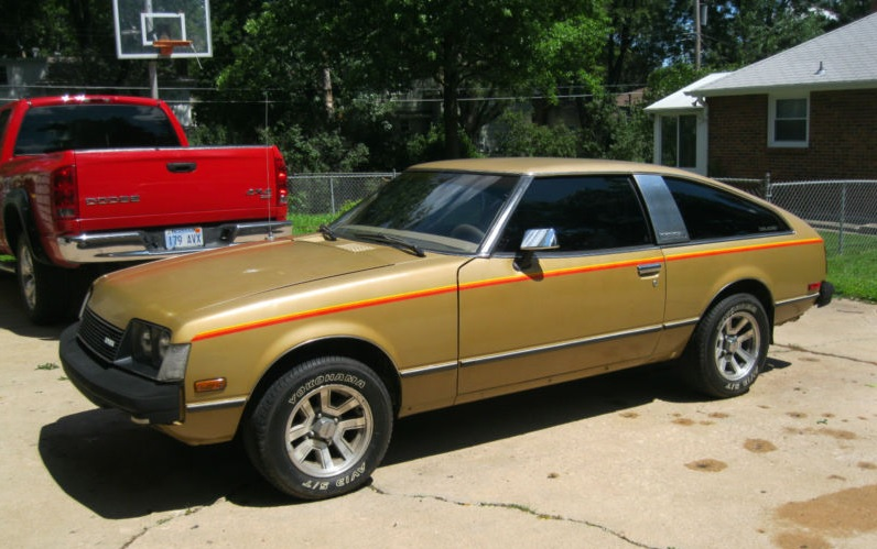 Image result for 1979 toyota celica