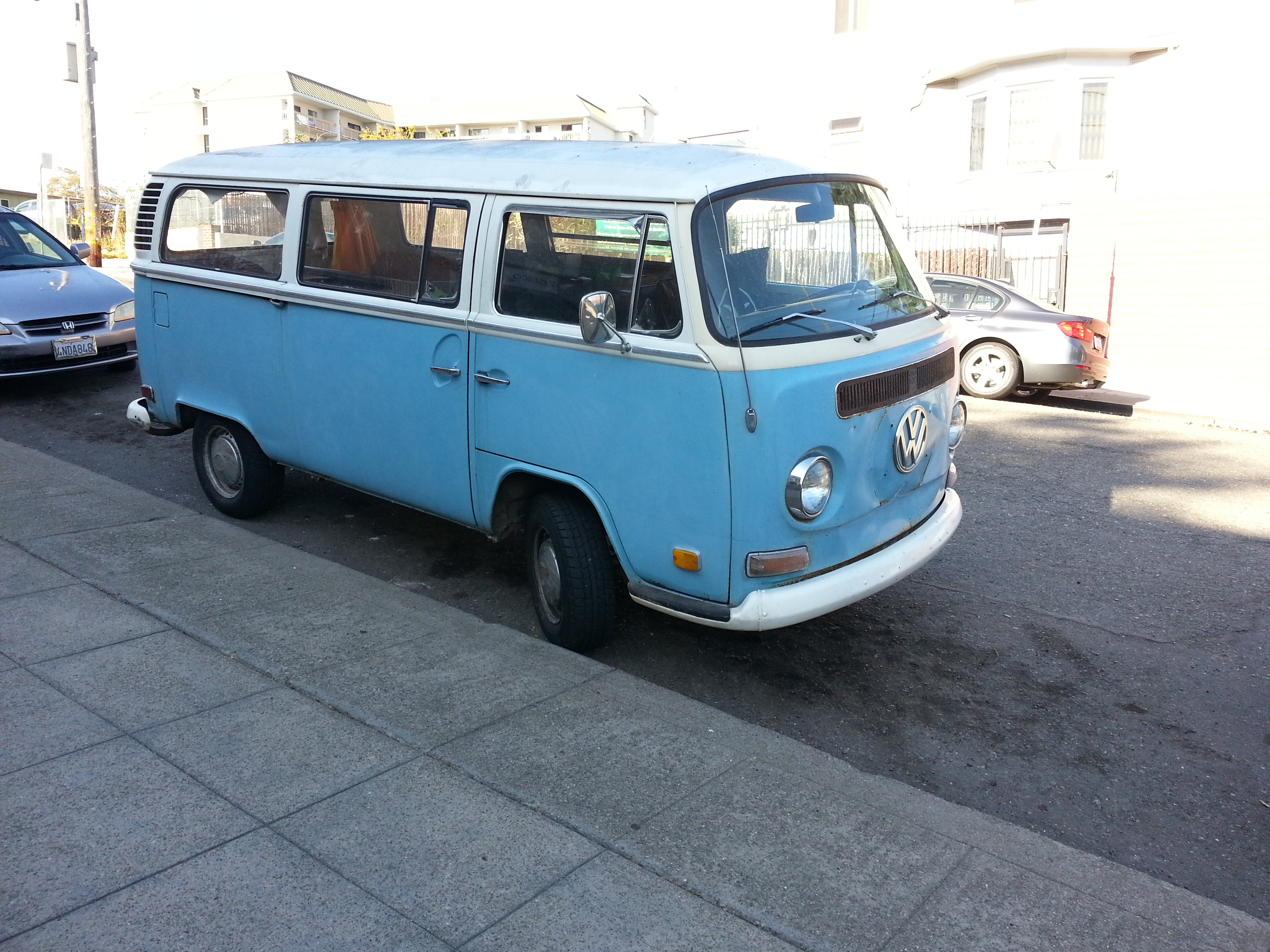 volkswagen mobile for events photo within is vintage bus oakland california booths a wheels we corporate das weddings on available are in based pin healdsburg booth