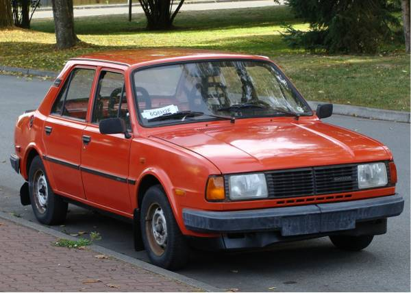 Yugo Car For Sale Uk