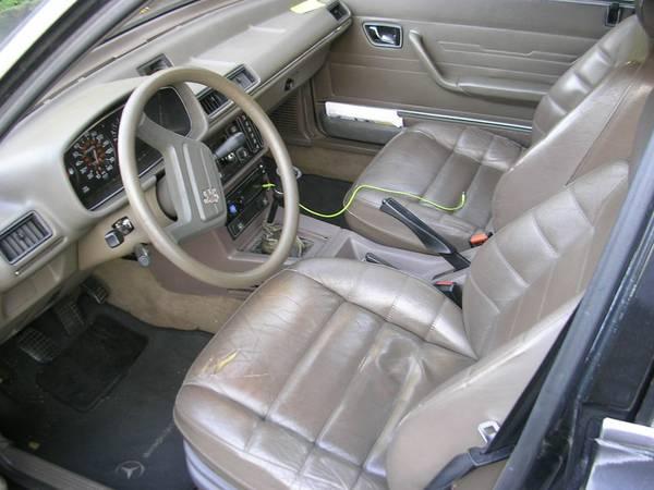 french manual wagon 1985 peugeot 505 s rusty but trusty rh rustybuttrusty com Peugeot 404 Peugeot 404